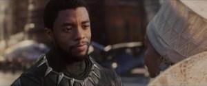 Video: Marvel Studios